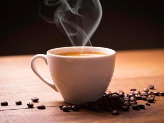 hoa hoc cua cafe