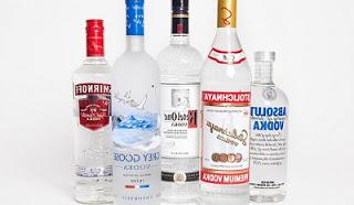 hoa hoc cua ruou vodka