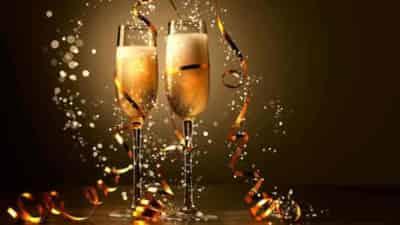 hoa hoc cua champagne
