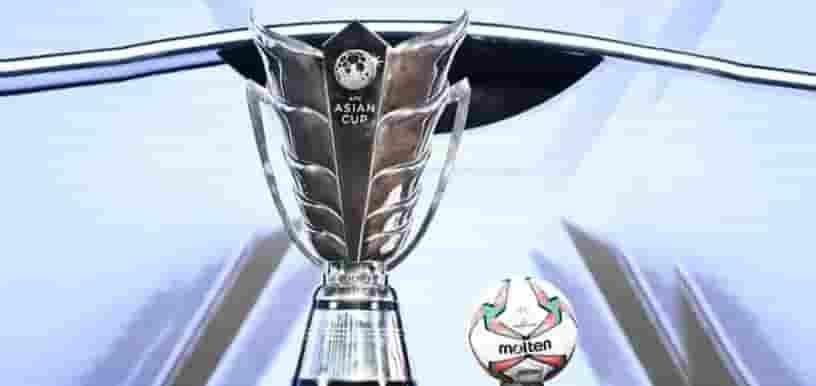 hoa hoc dang sau asian cup 2019