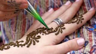 hoa hoc cua henna e1633591829904