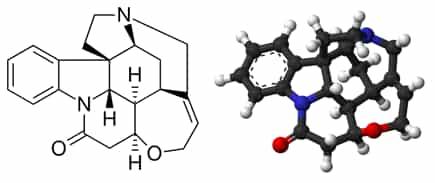 Strychnine fig2 435 min
